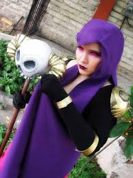 clash of clans archer pics clash of clans cosplay max play uncategorized hog mcbutterfly