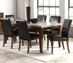 granite top dining table granite top dining table buskmovie com