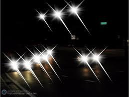 Night Eyes Lights Visionsimulations Com
