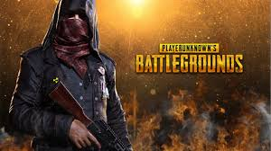 pubg wallpaper iphone 6 category games download hd wallpaper page 2 page 2