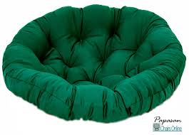 Papasan Chair Cushion Outdoor Furniture Modern Papasan Chair Papasan Chair World Market