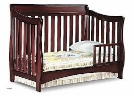 When To Turn Crib Into Toddler Bed Toddler Bed Fresh Cribs That Convert Into Toddler Beds Baby Cribs