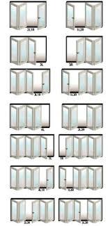Exterior Folding Door Hardware Door Accordion Door Hardware Locks For Bifold Doors Bi Fold