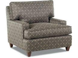 Comfort Design Furniture D Noblin Furniture Pearl And Jackson MS - Furniture jackson ms