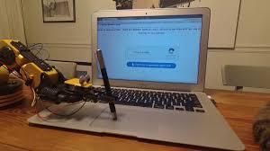Captcha Memes - robot beats i am not a robot captcha youtube