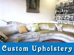 True Modern Sofa True Modern Sofa Holidaysale Club