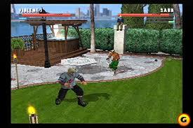 Backyard Wrestling Video Game by Backyard Wrestling U201cthere Goes The Neighborhood U201d Event In Los