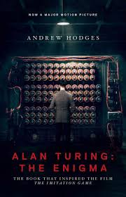 best 25 alan turing movie ideas on pinterest the imitation game