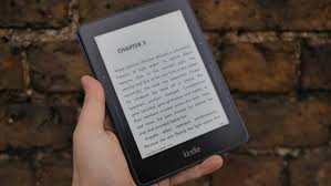 black friday kindle voyage amazon kindle voyage review trusted reviews