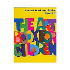 book for children book two hardcover amanda renshaw target
