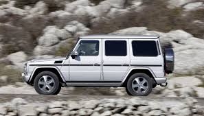 how much is the mercedes g wagon 2013 mercedes g class review ratings specs prices and