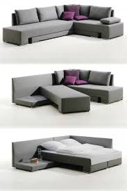 Cool Couches Fabulous Cool Couches 17 Best Ideas About Cool Couches On