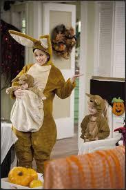 Ferris Bueller Halloween Costume Le Halloween Good Luck Charlie Wiki Fandom Powered Wikia