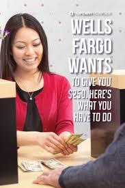 Teller Job Description Wells Fargo The 25 Best Ideas About Wells Fargo Checking On Pinterest