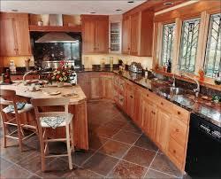 yellow and brown kitchen ideas kitchen grey kitchen ideas kitchen colors with brown cabinets