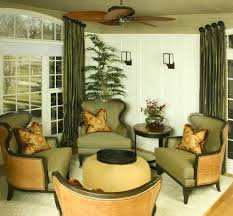 Living Room Seating Arrangement by Seating Arrangement Living Room Traditional With Ceiling Fan