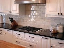 grey kitchen cabinets black knobs cabinet wholesale hardware