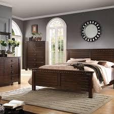 Bedroom Discount Furniture Discount Furniture U0026 Mattress Store In Portland Or The Furniture