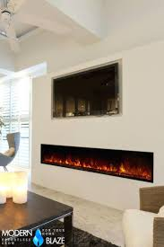 100 cost of fireplace installation gas log burner fireplace