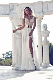 wedding dresses canada julie vino from israel to canada for the time all