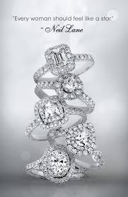 neil lane engagement rings 7 best wedding bells are ringing images on pinterest kay