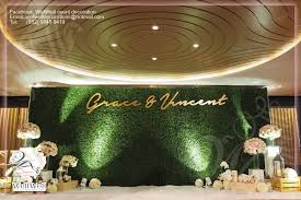 wedding backdrop hk wedding decoration kln