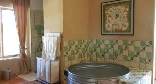 walk in bathroom ideas shower beautiful small walk in shower no door modern bathroom