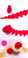How To Make Plastic Icing Decorations 964 Best Cake Gum Paste Fondant U0026 Sugar Flowers Images On