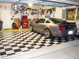 diy garage floor coating recommendations tacoma world forums