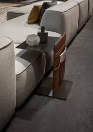 lema note side table cloud sofa lema collection book n 4