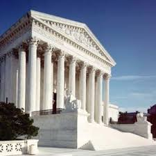 famous american architect famous american architecture new on cool 300px supreme court