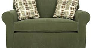 full size sleeper sofa cheap sectionals under 500 full size