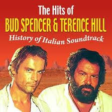 bud spencer und terence hill sprüche terence hill terrence hill was an italian actor who was massively