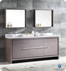 bathroom vanities 72 double sink ideas for home interior decoration