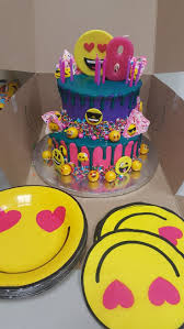 42 best monique u0027s cakes images on pinterest anniversary cakes