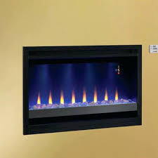 Infrared Electric Fireplace Electric Fireplaces Insert Electric Fireplace Insert Installation