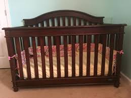 Europa Baby Palisades Convertible Crib Find More Europa Baby Palisades Convertible Crib For Sale At Up To