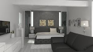 Home 3D Interior Design Service You Can Afford in Malaysia
