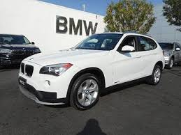 2011 bmw suv models used bmw suvs for sale with photos carfax