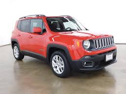 jeep renegade charcoal wickstrom ford lincoln vehicles for sale in barrington il 60010