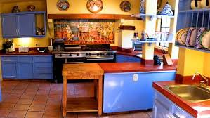 mexican kitchen ideas brilliant mexican kitchen design mexican kitchen decoration