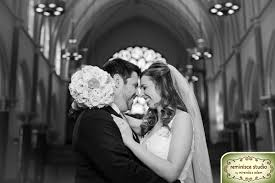 Milwaukee Wedding Photographers Reminisce Studio Wedding And Portrait Photographymary U0026 Kurt U0027s