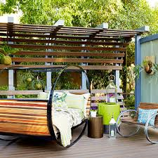 Diy Outdoor Living Spaces - outdoor living room ideas on pinterest outdoor living rooms