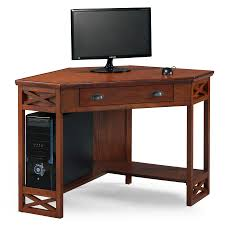 42 Inch Computer Desk Furniture 42 Inch Computer Desks Leick Furniture