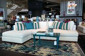 furniture stores in novi mi patio furniture stores in novi mi
