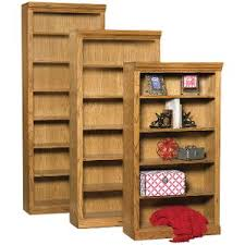 Cheap Oak Bookcases Rc Willey Sells Bookcases For Your Home Office