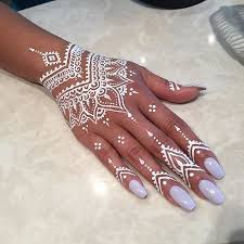 54 best henna tattoo images on pinterest pattern creative and