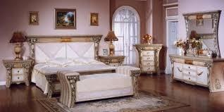 Deco Paint Bed Design