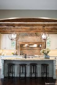 rustic farmhouse kitchen ideas farmhouse style kitchen lighting and best 25 farmhouse