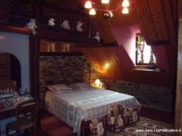 chambres d hotes hautes pyr s bergerie xixº rénovée ancienne maison d hôtes immobilier hautes